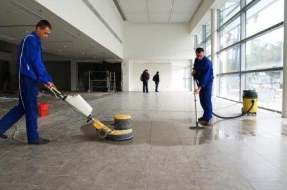 Autres prestations de nettoyage en Bourgogne