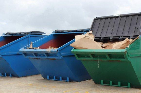 Prestations de nettoyage spécifiques en Bourgogne