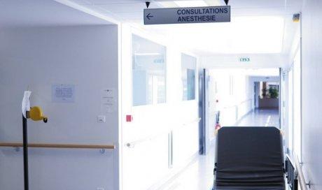 Hygiène en milieu hospitalier et collectivités en Bourgogne